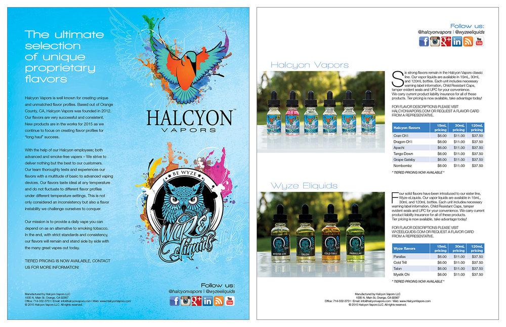 halcyon-flyer-SM.jpg