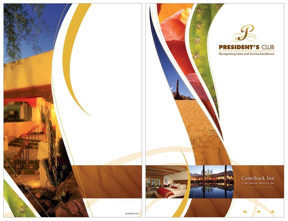 004_Scottsdale-ItineraryBook-c+BC-SM.jpg