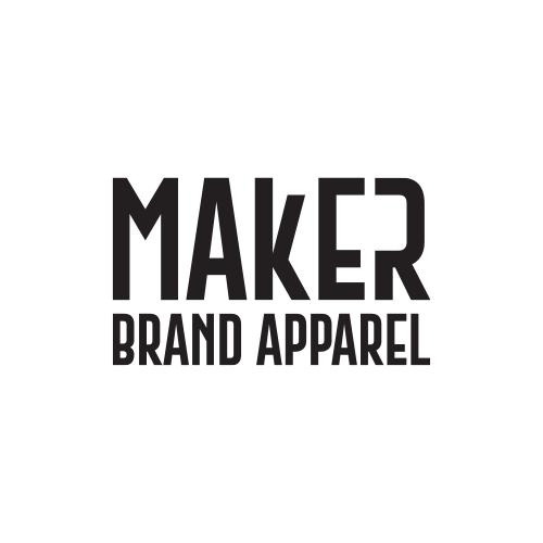 maker2.png
