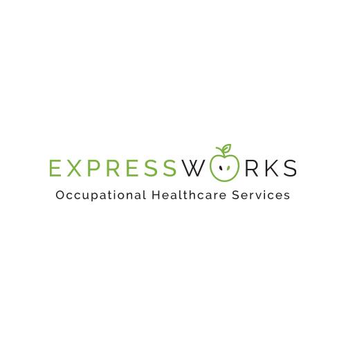Expressworks.jpg