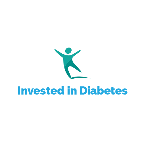 diabetes1.png