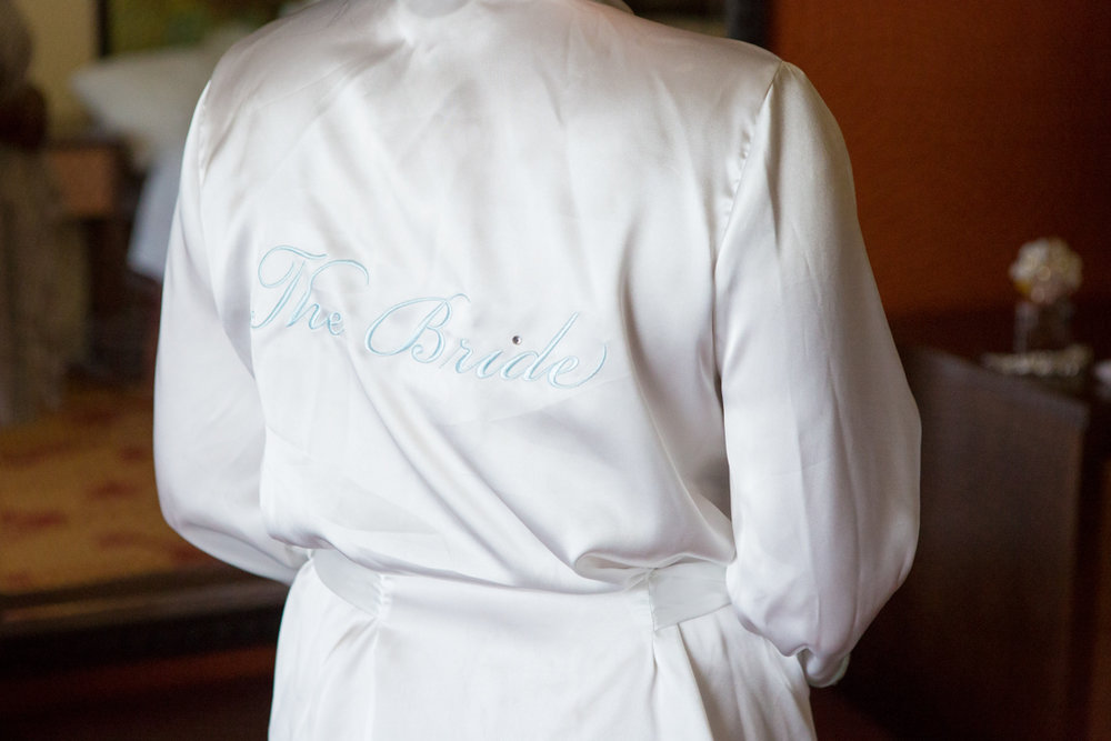 bridalrobe