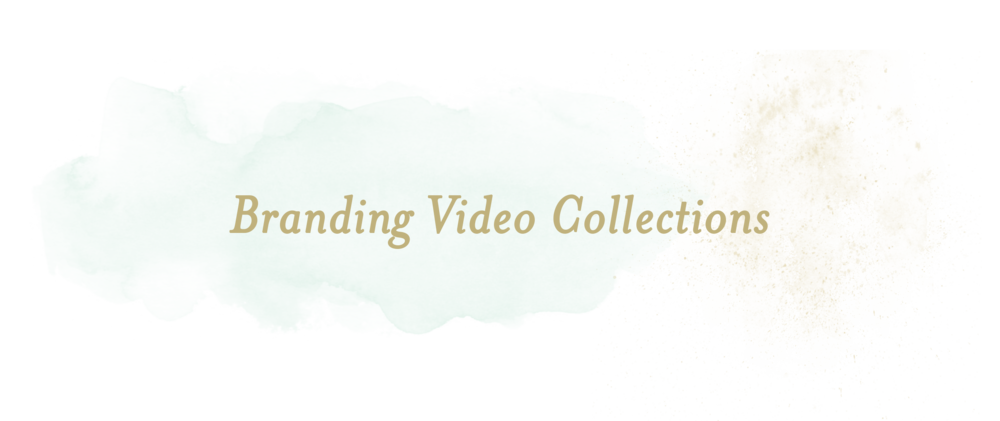 brandingvideocollections_maryngraves.png