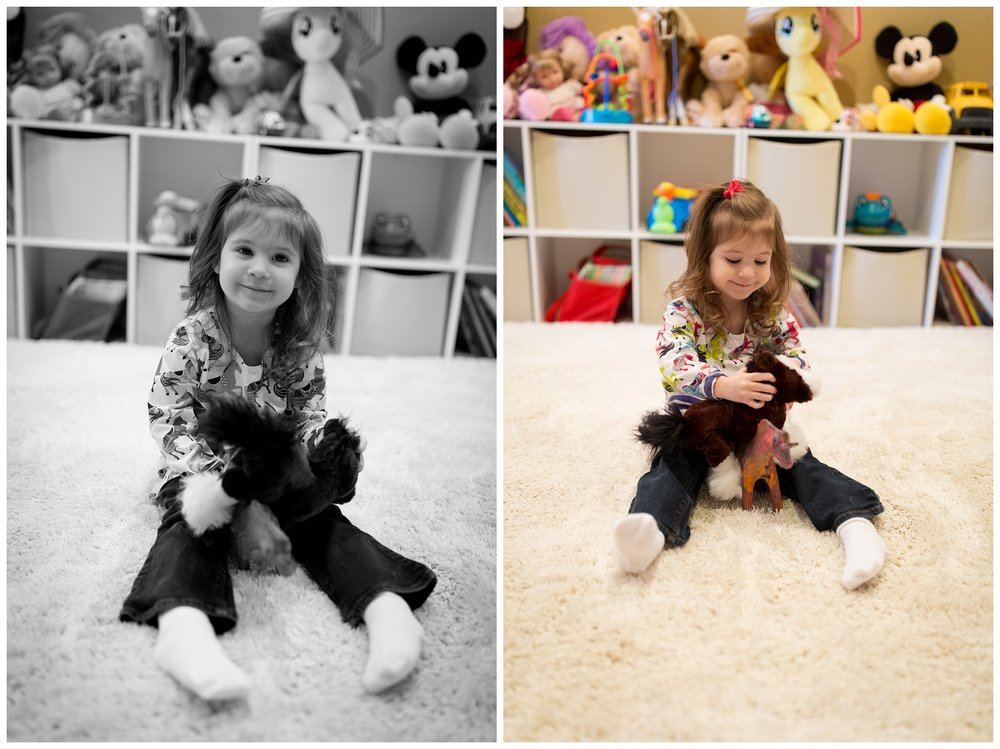 Maryn Graves Productions Leonardtown MD Family Photographer Lifestyle Birthday Session