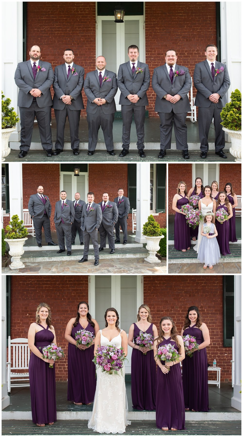 Maryn Graves Productions SOMD, DC, MD, VA, WV Photographer
