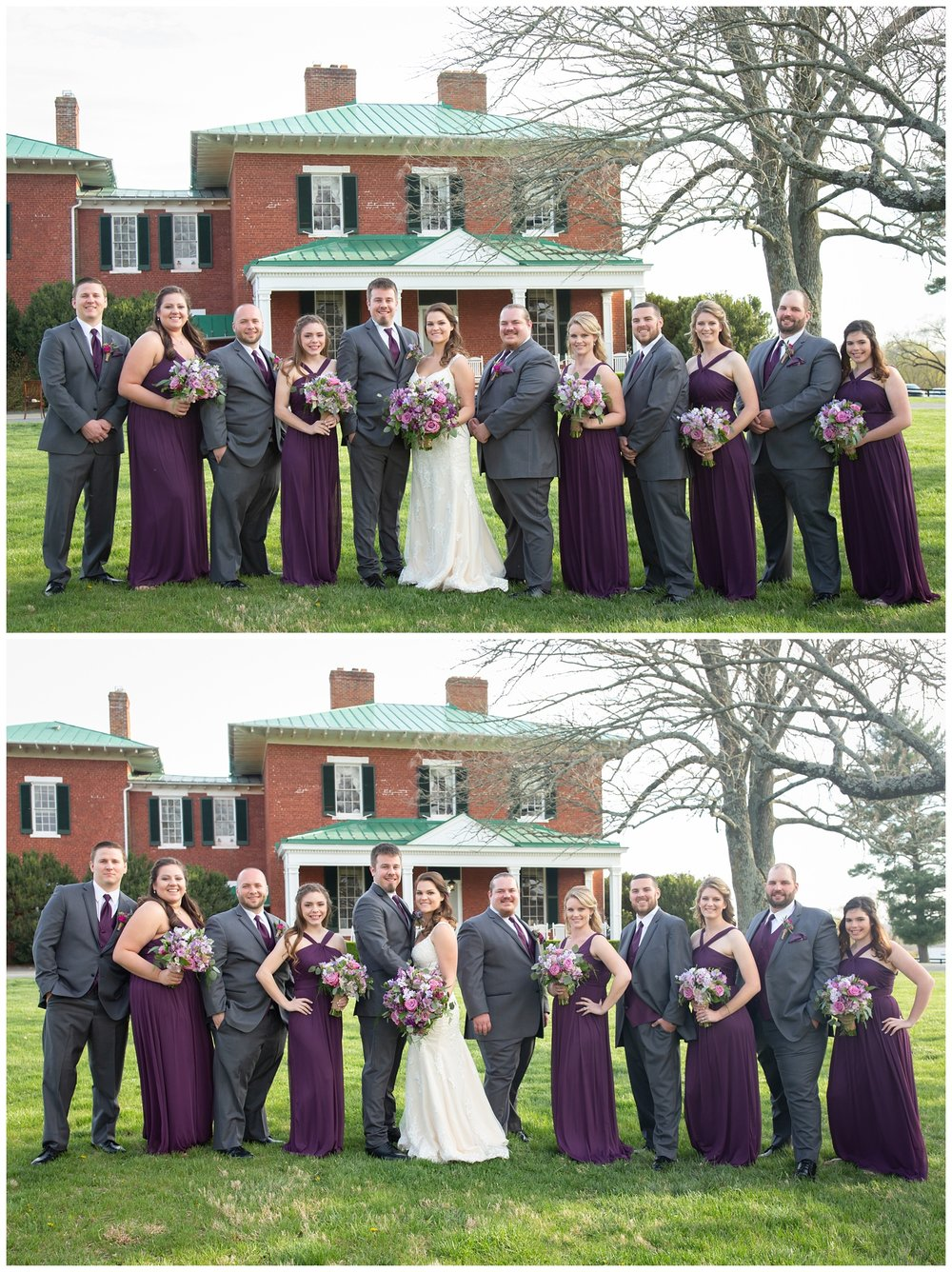 Maryn Graves Productions SOMD, DC, MD, VA, WV Photographer Marriott Ranch Hume, VA