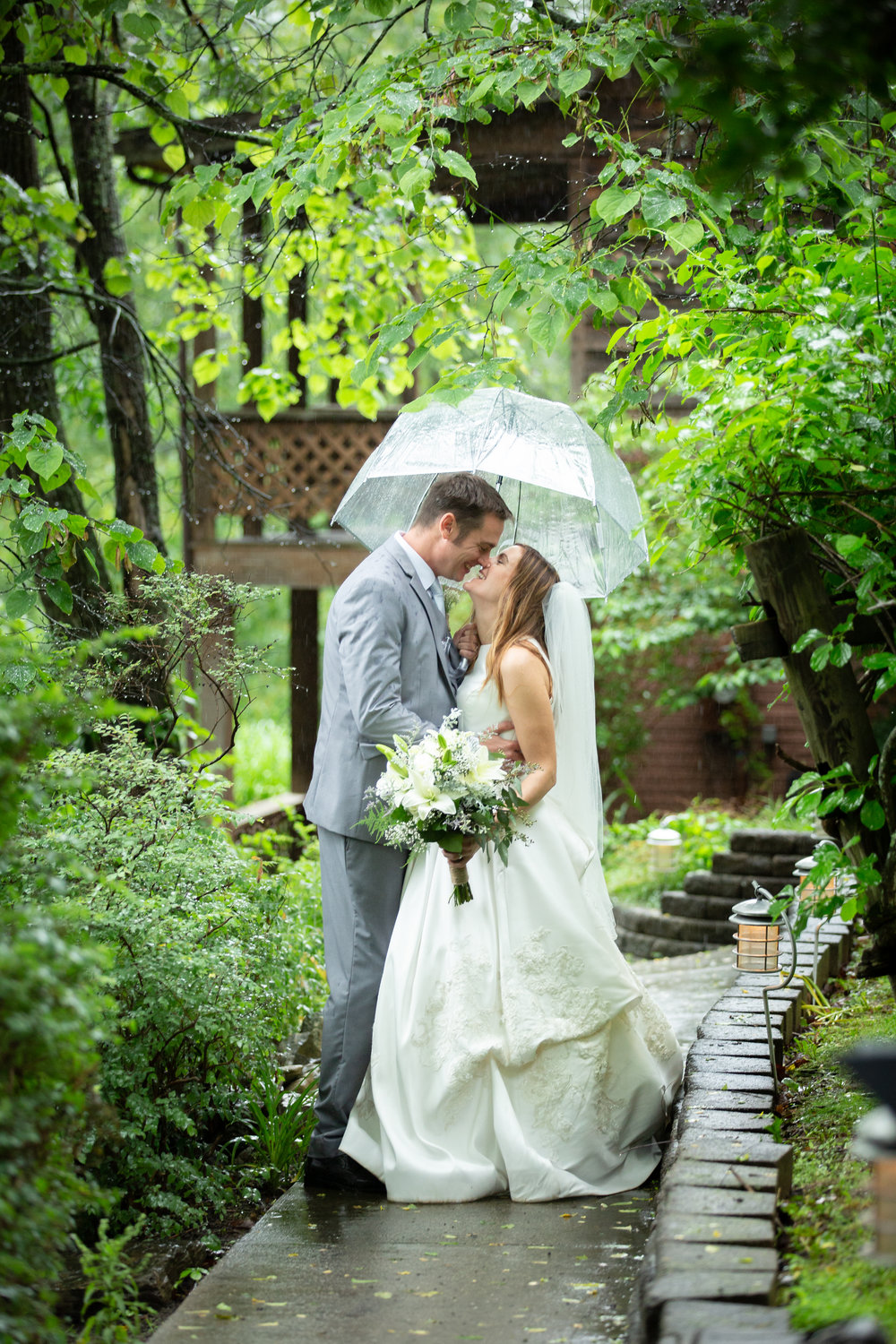 maryn graves productions wv weddings somd weddings dc wedding va wedding nova wedding