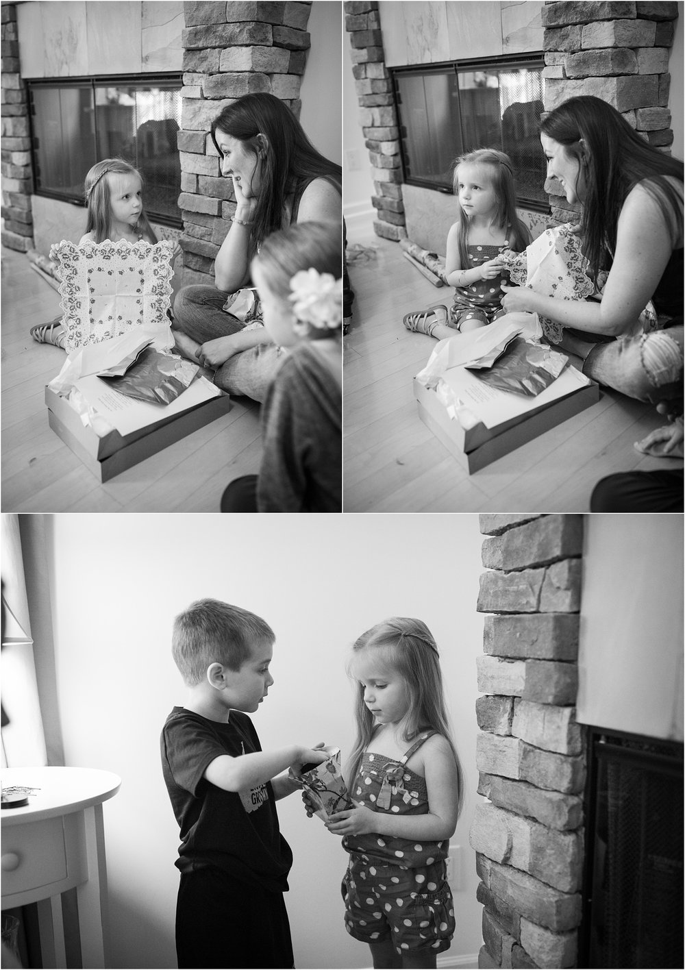carrieandjeremy_maryngravesproduction_wvweddings_0558