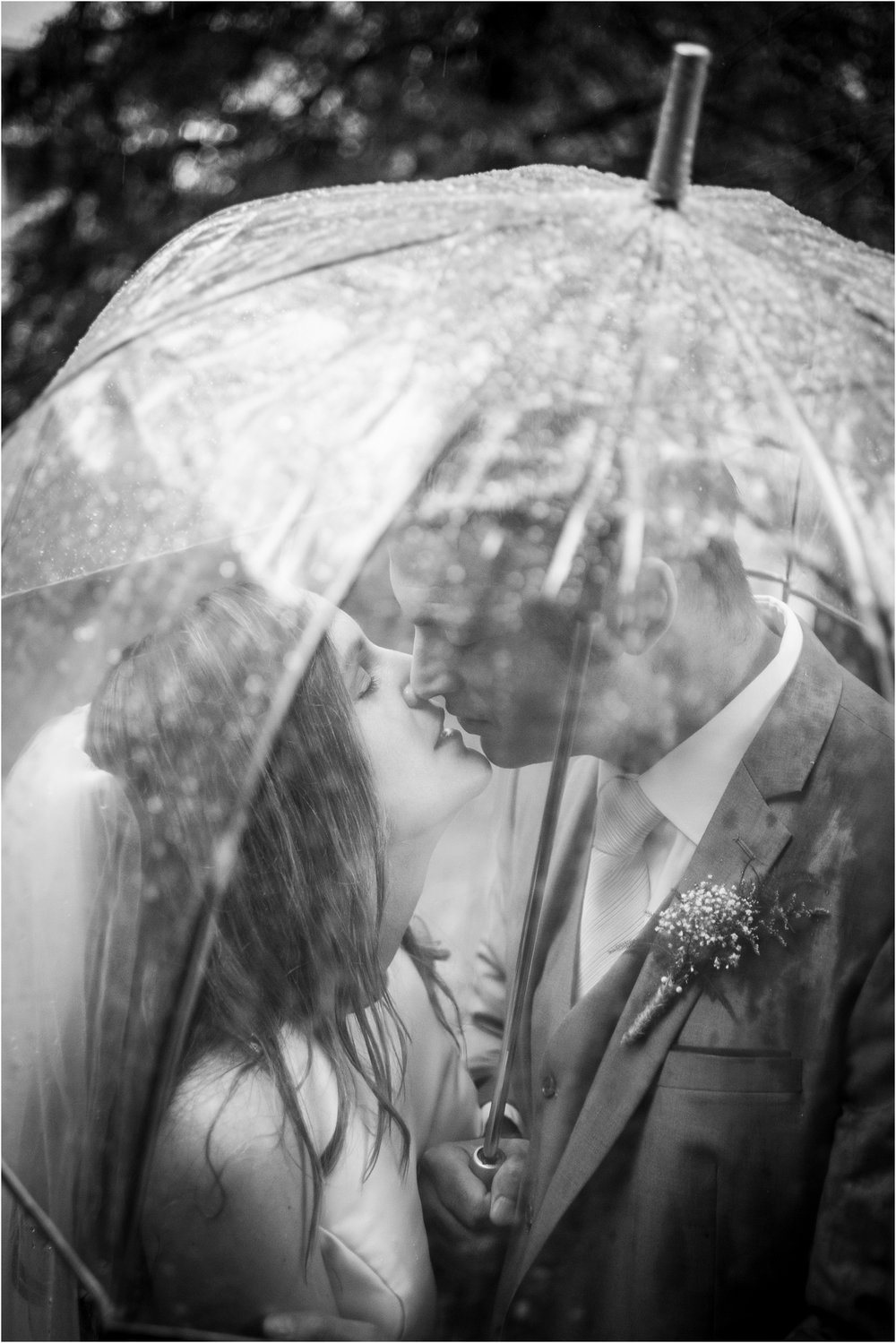 carrieandjeremy_maryngravesproductions_wvweddings