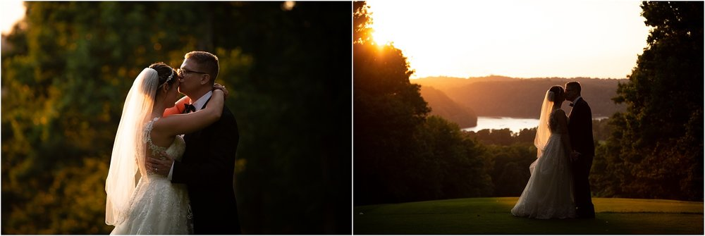 I'm in love with these incredible snags by my second shooter  Kristin Hurley ...aren't those silhouettes gorgeous?