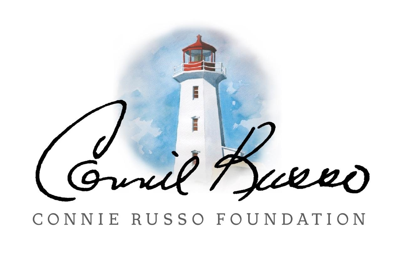 The Connie Russo Foundation
