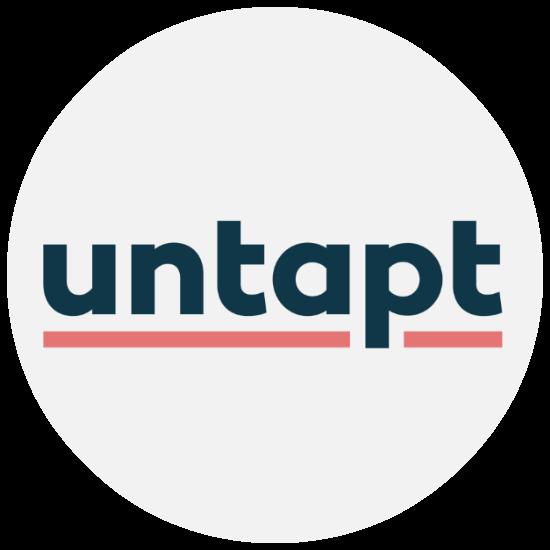 untapt logo circle.png