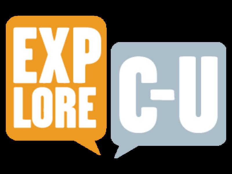 explore cu logo sized.png