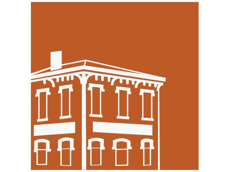 champaign history museum logo sized.png