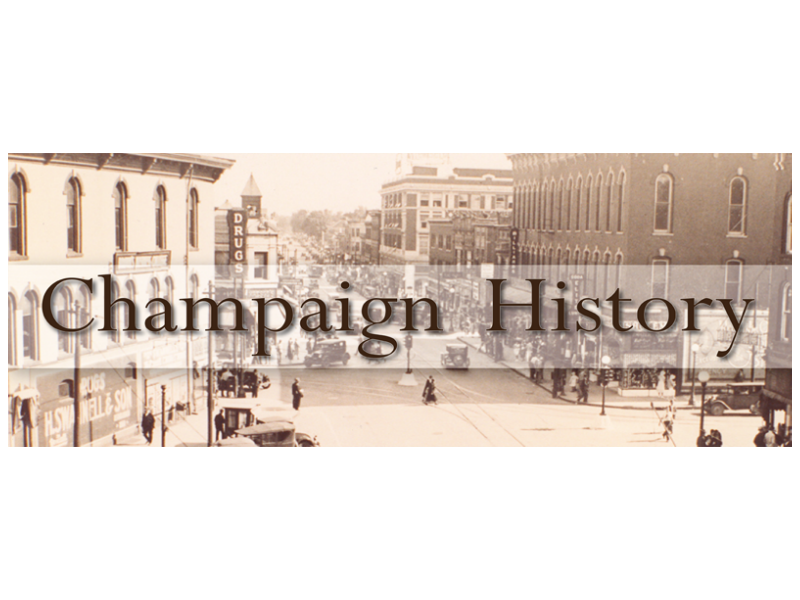champaign history logo sized.png