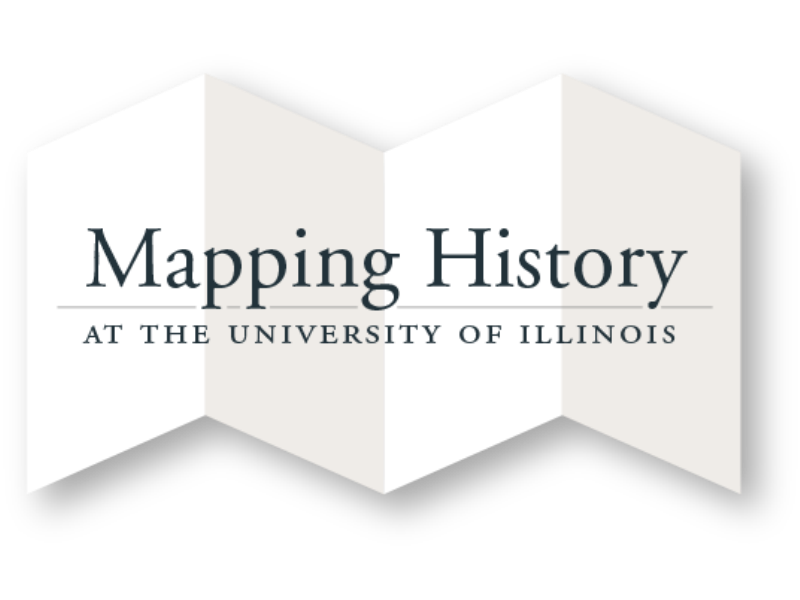 mapping history logo sized.png