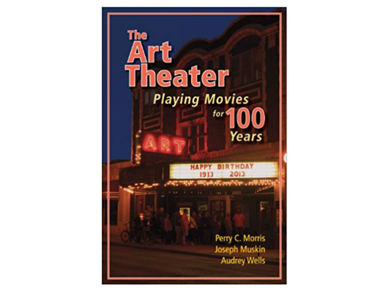 art theater book sized.png