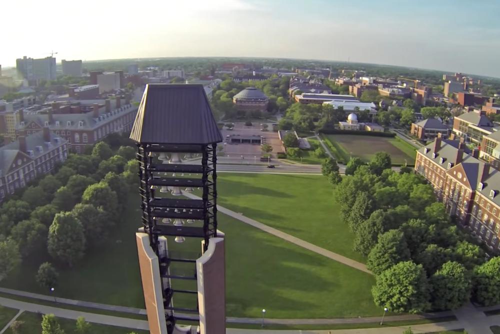 campus quads drone.png