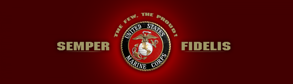 cropped-marine-corps-wallpaper-9.png