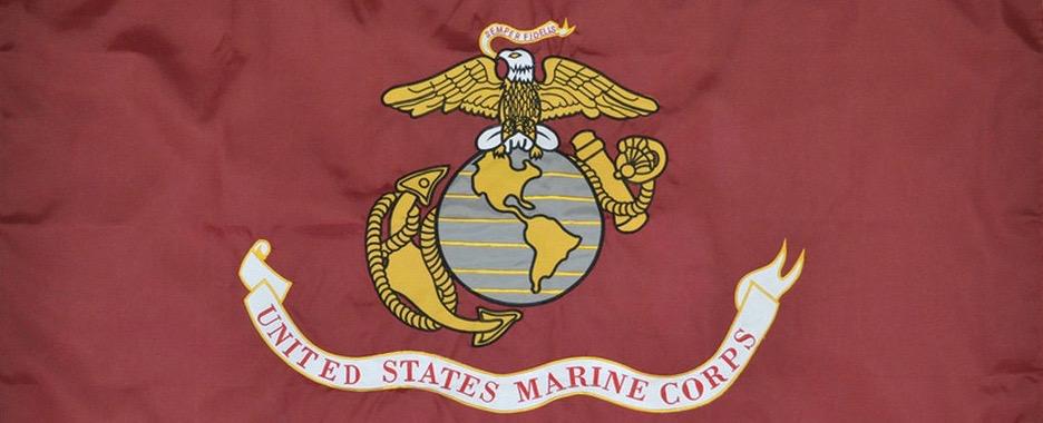 Marine-Corps-Flag.jpg