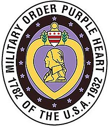 220px-Military_Order_of_the_Purple_Heart_logo.jpg