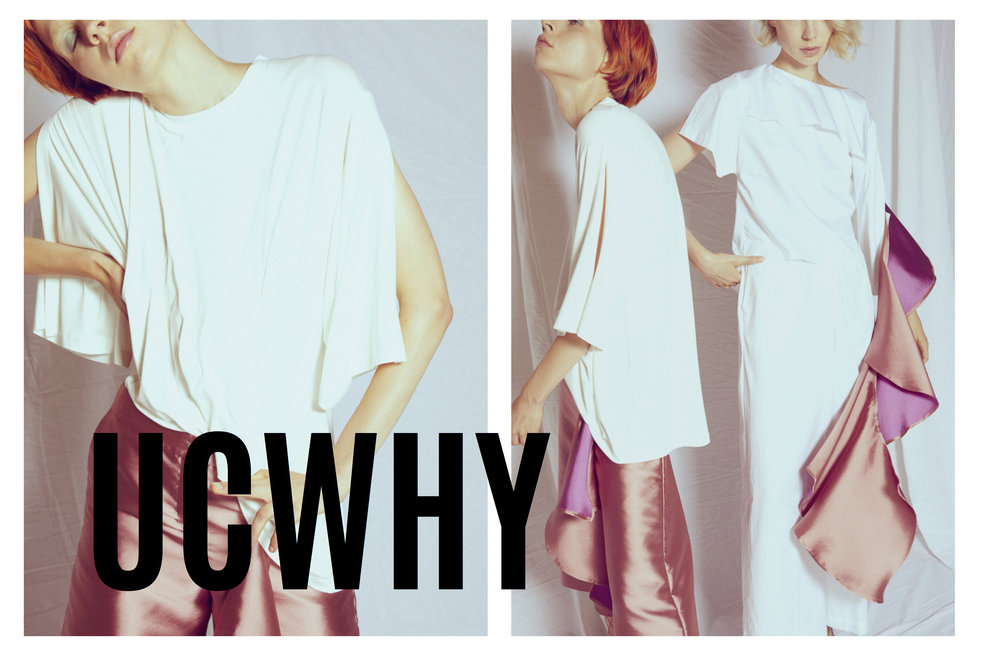 SS18_UCWHY_campaign_005.jpg