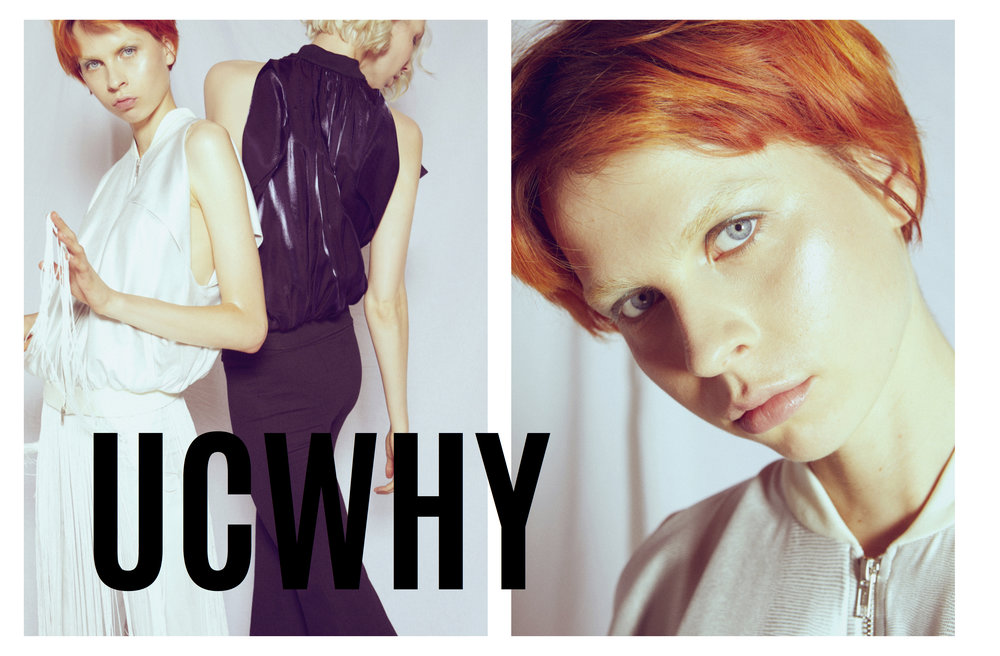 SS18_UCWHY_campaign_004.jpg