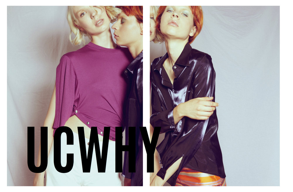 SS18_UCWHY_campaign_003.jpg