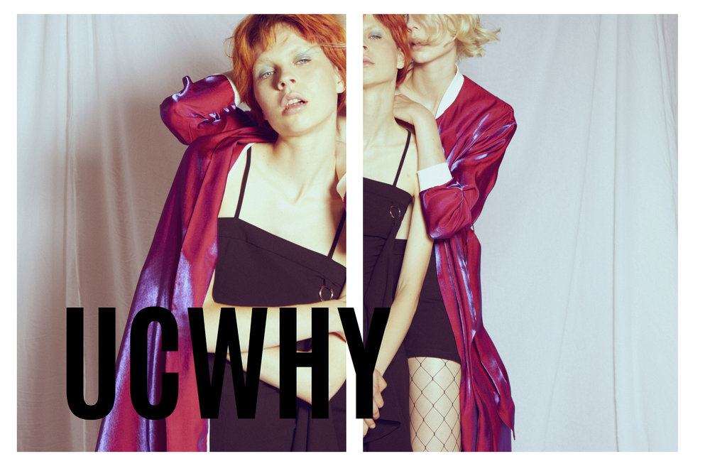 SS18_UCWHY_campaign_002.jpg