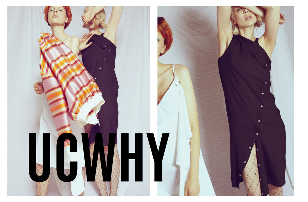 SS18_UCWHY_campaign_001.jpg