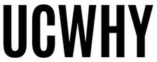 UCWHY-logo.png