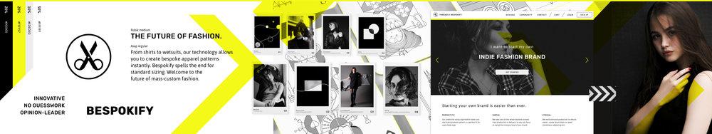 Stylescape_bespokify.jpg