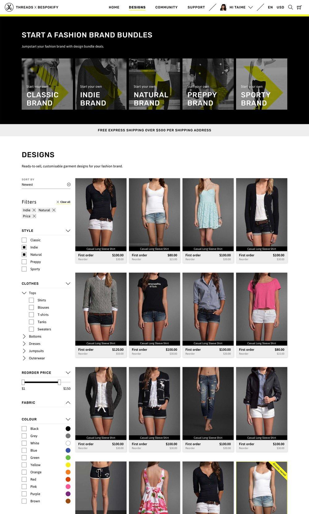 02-Designs.jpg