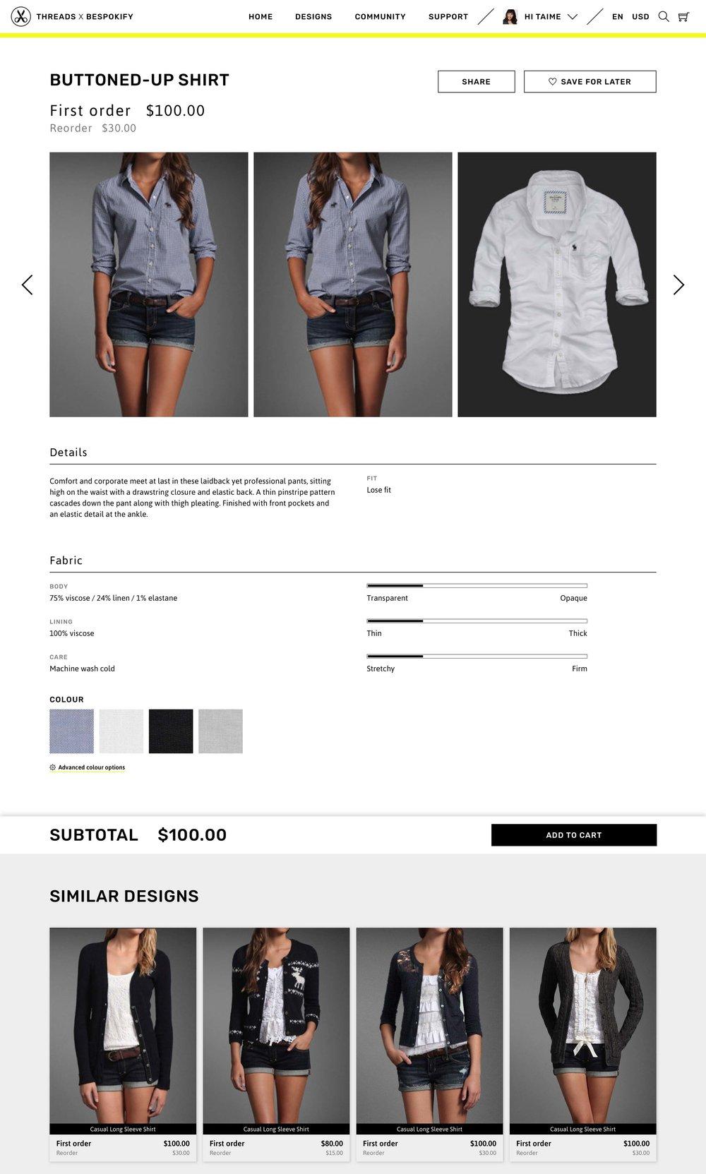 02-Designs_Product.jpg