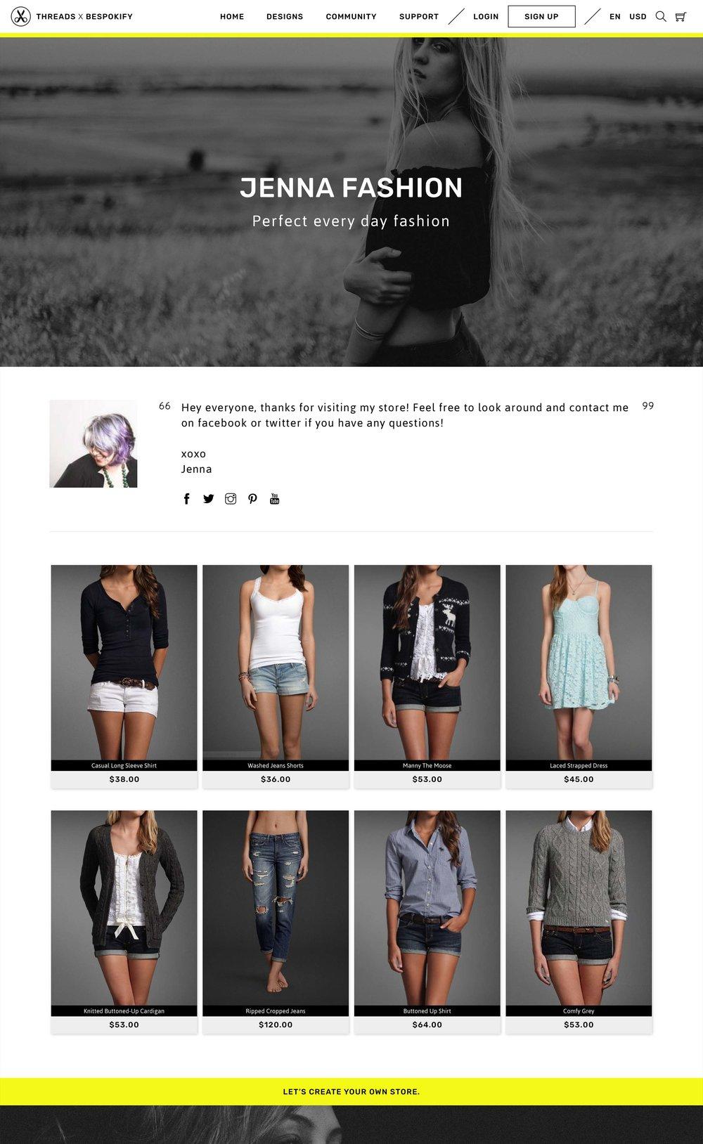 01-Sample store.jpg