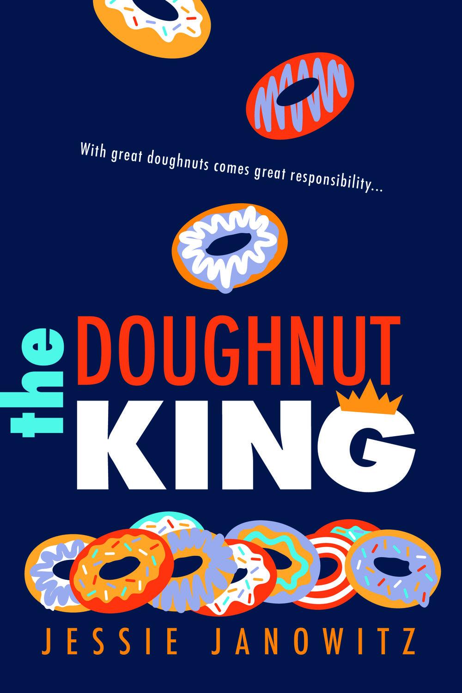 final_doughnutking-01.jpg