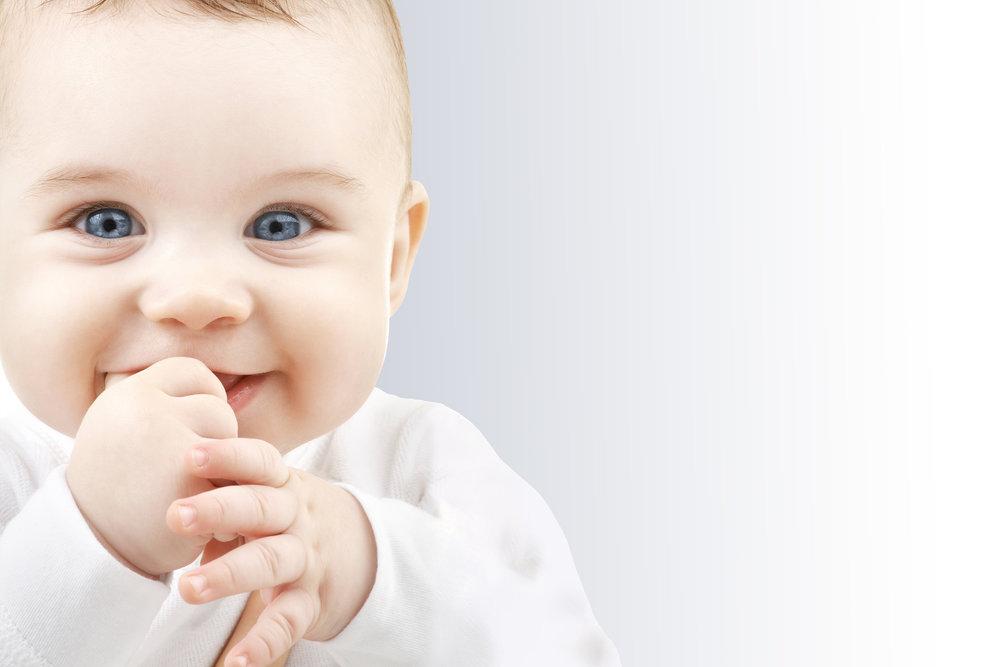 baby-9.20.jpg