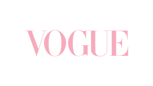 vogue logo-1.png