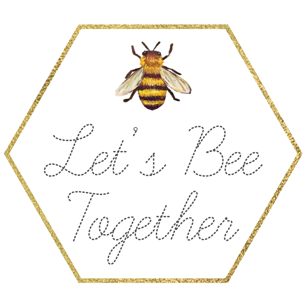 See Lacy Matusek Photography on Let's Bee Together