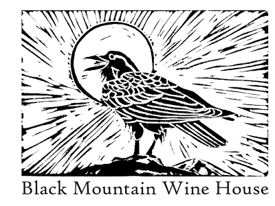 Black Mountain Wine House