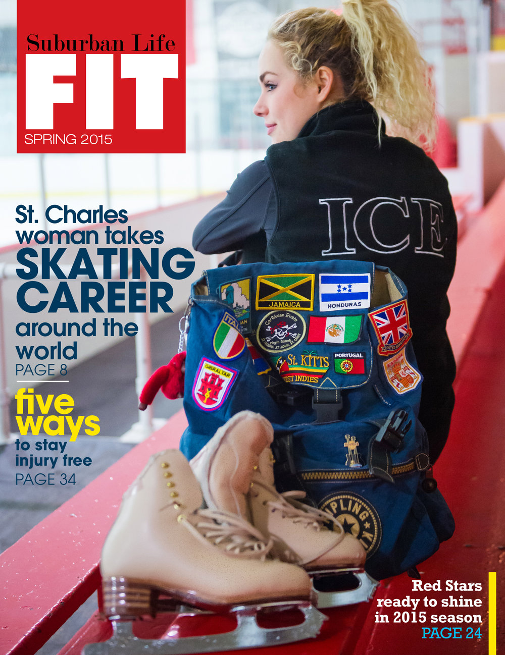 9 SLFit_April 2105 Cover.jpg