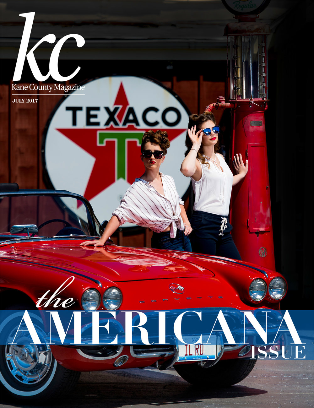 KCJuly2017_cover sm.jpg
