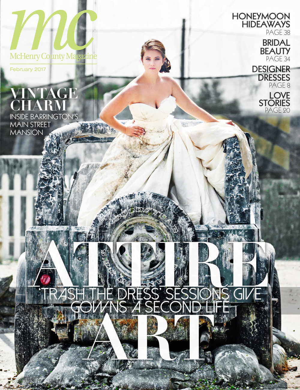 MCCover Feb 2017 trash dress.jpg