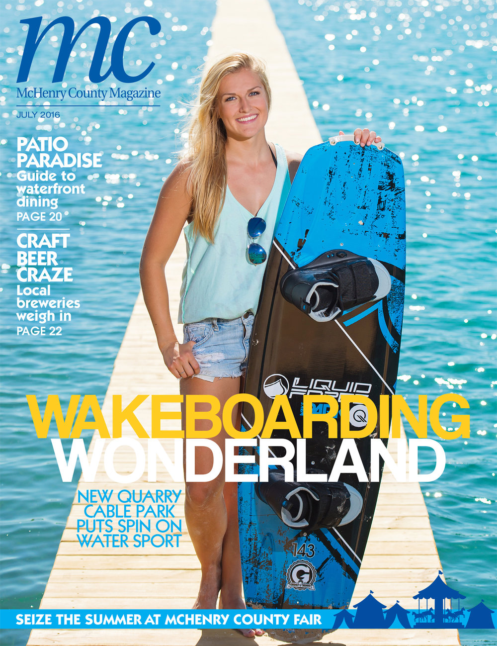MCJuly2016cover wakeboarding web.jpg