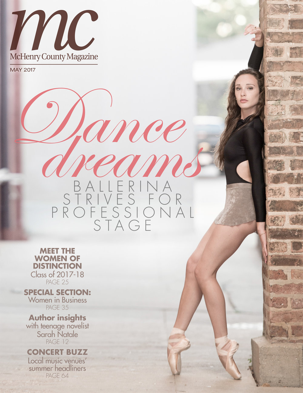 MCMay2017 catherine ballet cover sm.jpg