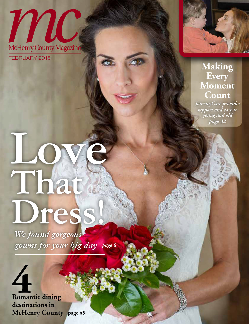 MCMFeb15 Bridal Cover.jpg