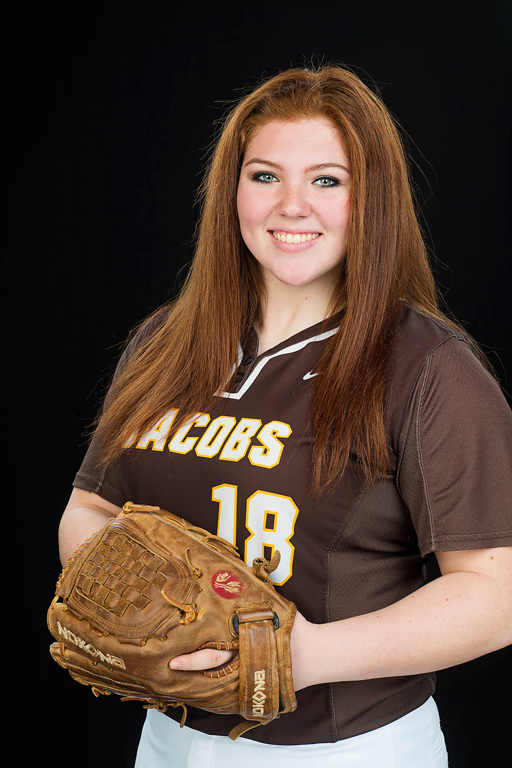 softball_jacobs 18 sm.jpg