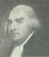 Leonard Gansevoort