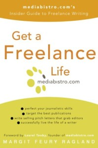 freelance life