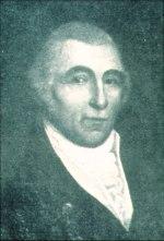 Abraham C. Cuyler